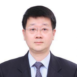 Chen_HTAi