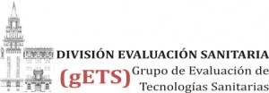 MSP-Uruguay