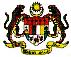 MaHTAs_logo