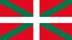 Osteba_flag