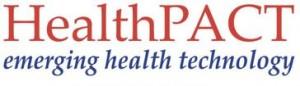 HealthPACT