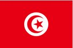 Tunisia_flag